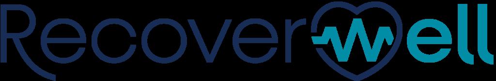 recoverwell logo
