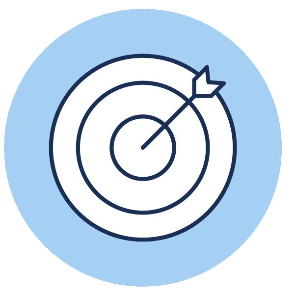 treatment modalities icon